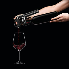 Системи за вино