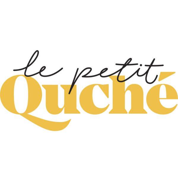 Quche Wines