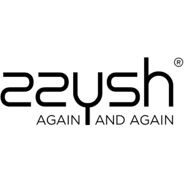 Система за съхранение на вино ZZYSH