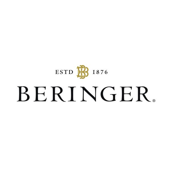 Beringer Founders Estate