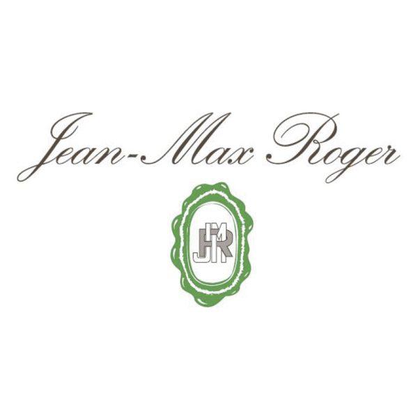 Jean-Max Roger