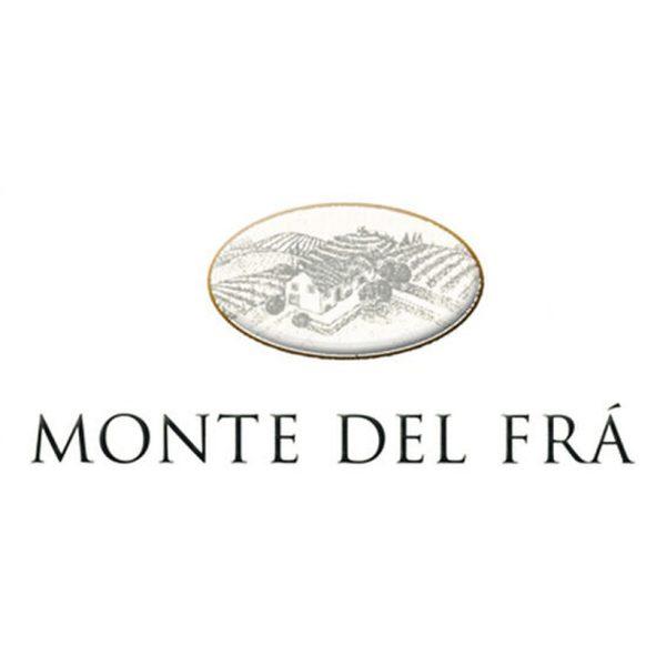 Monte del Fra