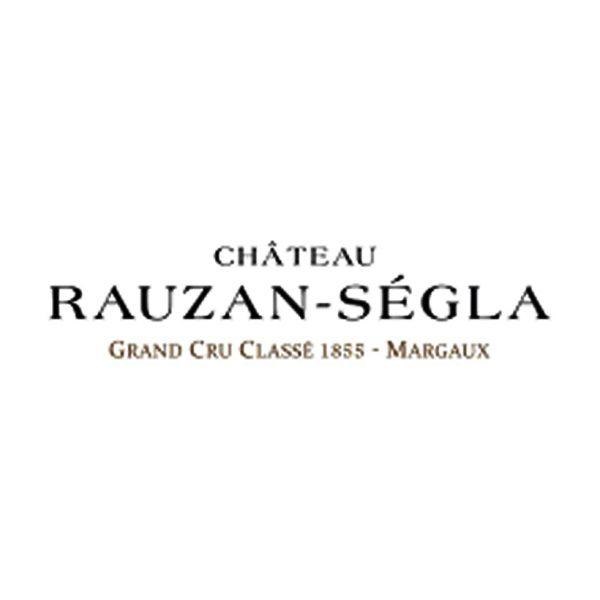 Chateau Rauzan-Segla Margaux