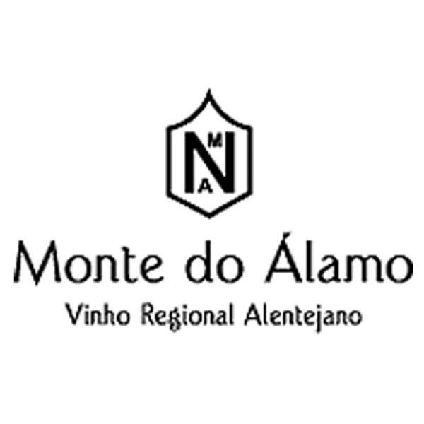 Monte do Alamo