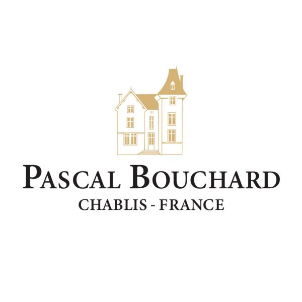 Pascal Bouchard